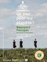 Un pas pour ma planète ! 2021